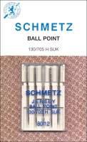 Schmetz Needles - Ballpoint