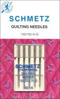 Schmetz Needles - Quilting
