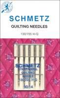 Schmetz Needles - Quilting