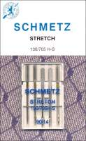 Schmetz Needles - Stretch