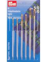 Darning Needles for Yarn