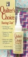 Basting Glue