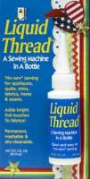 Liquid Thread