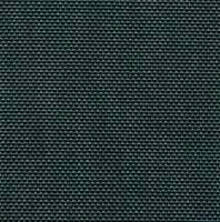 Water Resistant Heavy Nylon 1000 Denier