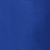 Water Resistant Medium Weight Nylon 420 Denier