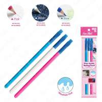 Water Soluble Marking Pencils