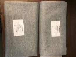 Clearance Fabric #1