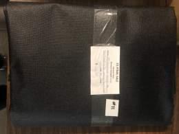 Clearance Fabric #11