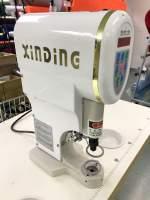XD818 SNAP MACHINE