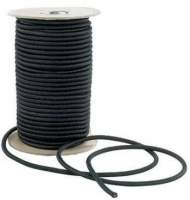 """Shockcord (Bungee Cord) 1/4"""" and 5/16"""""""