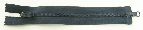 #3 Polyester Coil Two-way Zippers