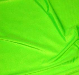 Fluorescent Fabric (NOT Fire Retardant)