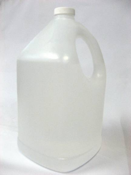 Machine Oil - 4 Litres