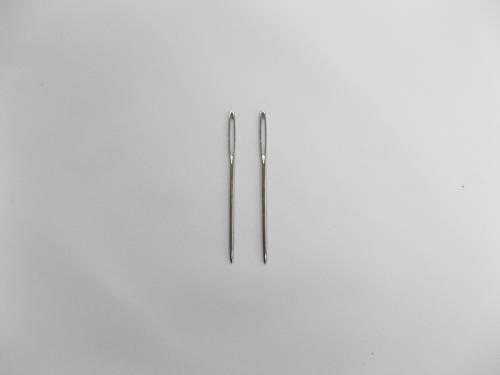 Wool Darning Needles - Large