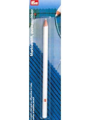 Prym Marking Pencils
