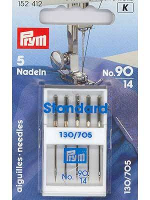 Prym Needles - Universal