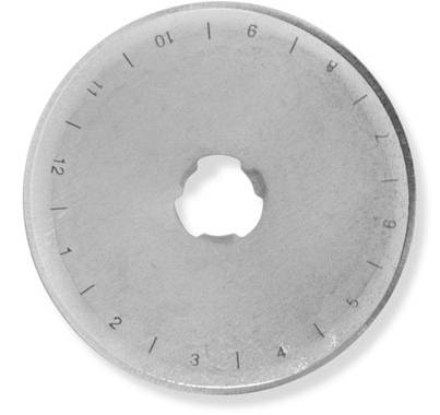 45mm Replacement Blade