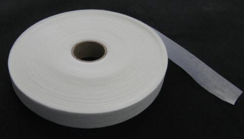 "1"" Medium Weight Fusible Interfacing"