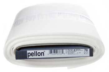 Peltex 70 Ultra Firm Stabilizer