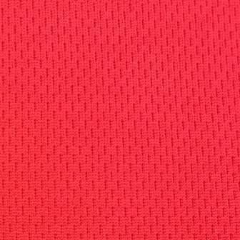 Pique Mesh 100% Polyester