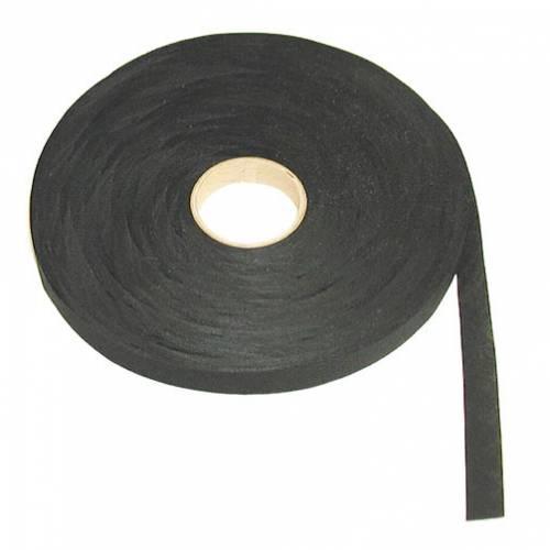 Unfolded Bias Tape (Flat)