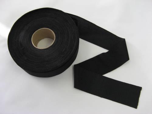 Lycra Binding Tape