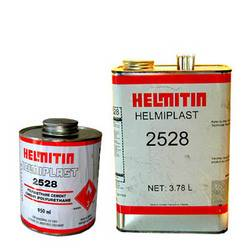 Helmiplast Cement