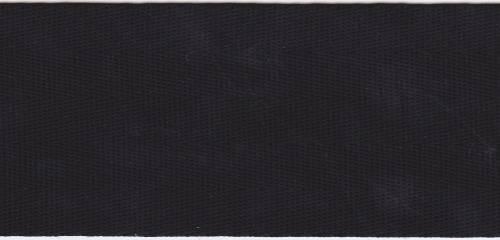 Seatbelt Webbing - Nylon