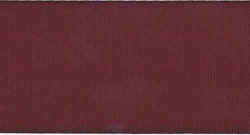 Seatbelt Webbing - Polyester
