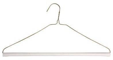 Strut Hangers