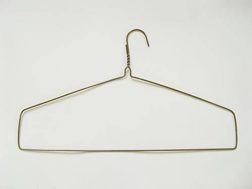 Drapery Hangers