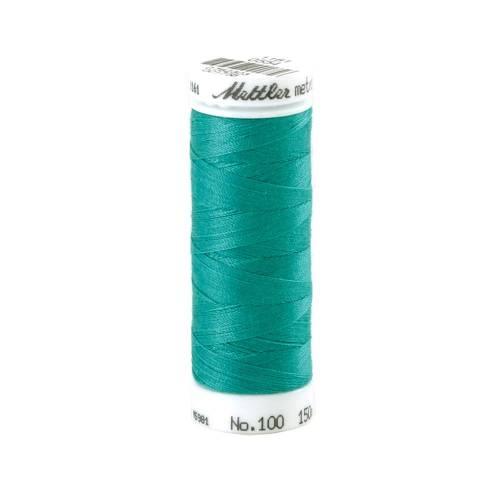 Mettler Metrosene Thread - 100m