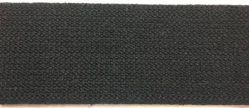 Cotton Elastic