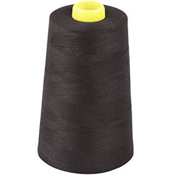 50/3 Spun Polyester Thread