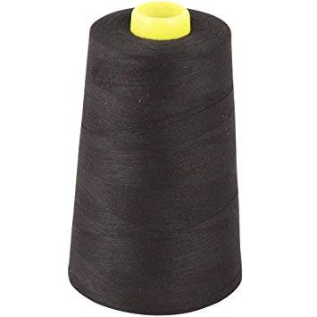 60/3 Spun Polyester Thread