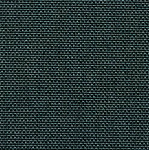 Water Resistant Heavy Polyester 1000 Denier