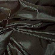 Suit/Jacket Lining